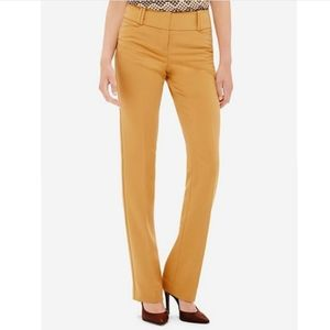 Apt.9 modern fit women's pants Size 8